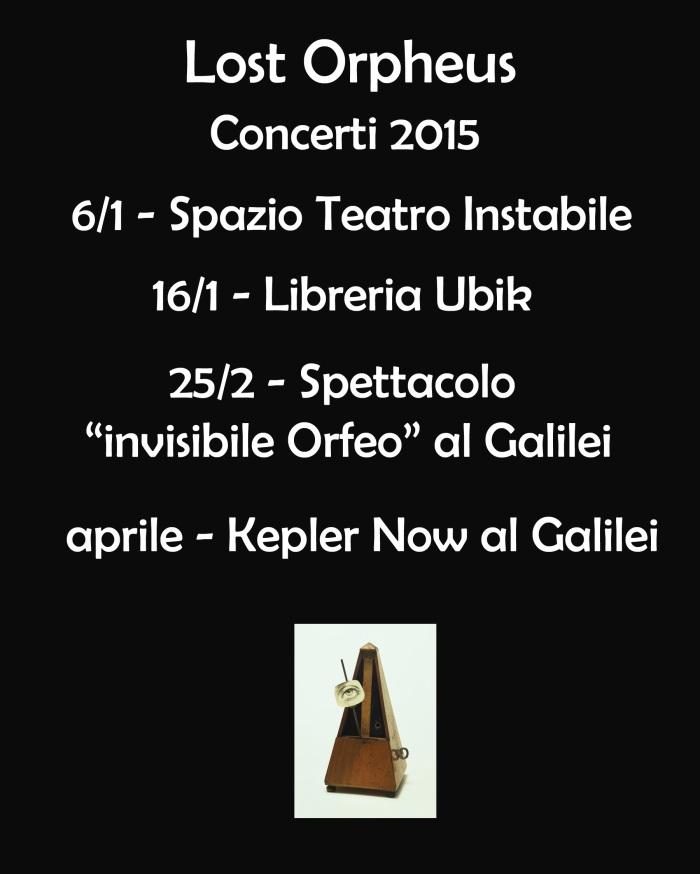 Concerti 2015_modif-1_modificato-1