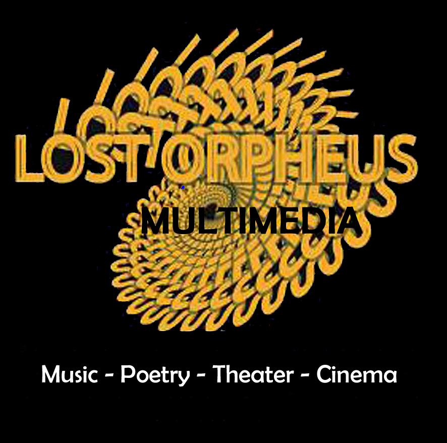 Logo Multimedia ultimo_modificato-2