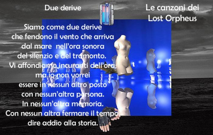 Quinto manifesto_modificato-2