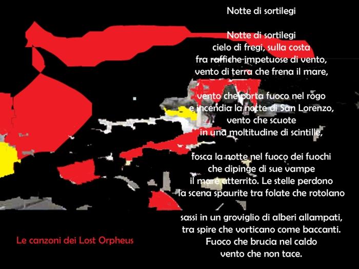 Sesto manifesto_modificato-2