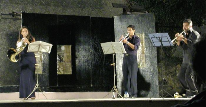 i-concerti