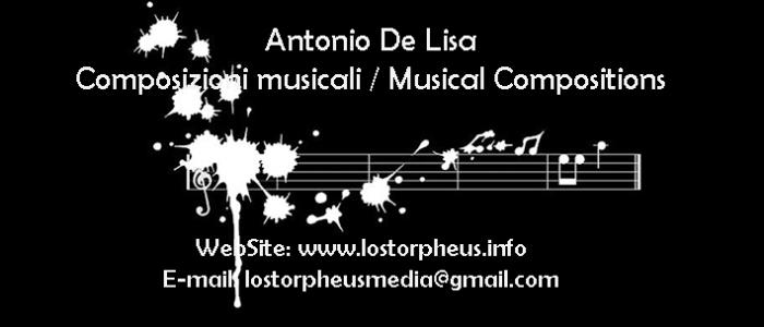 logo-adel-composizioni