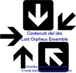 logo-contenuti-del-sito
