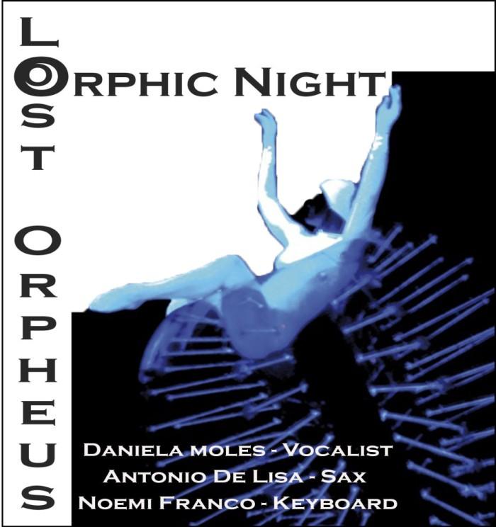 logo-copertina-orphic-night