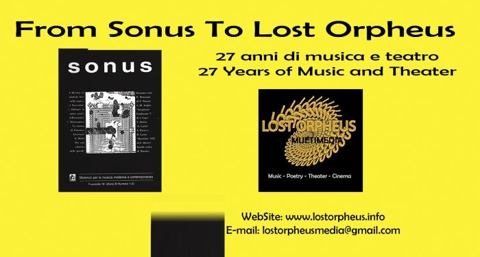 logo-da-sonus-a-lost