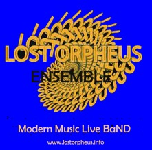 logo-lost-orpheus-ensemble