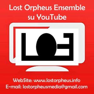 logo-per-youtube