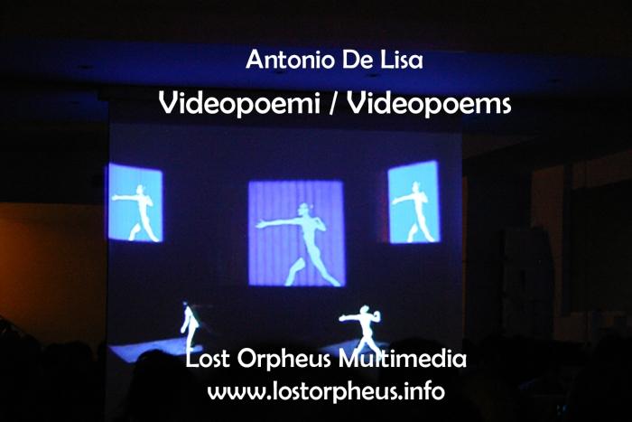 logo-videopoemi-per-loe