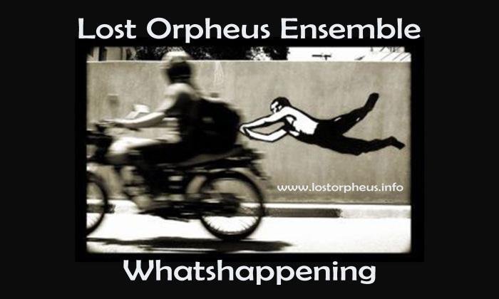 logo-whatshappening-due