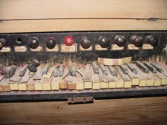 tastiera-dorgano