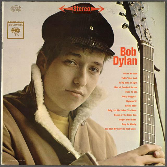 bob_dylan_-_bob_dylan