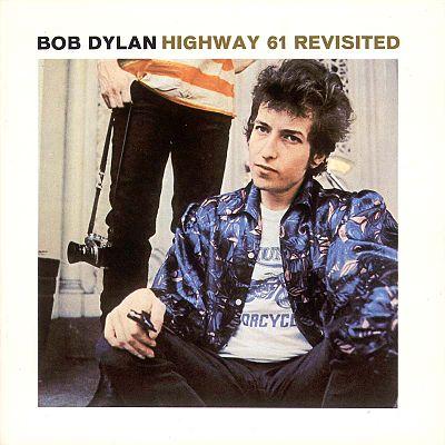 bob_dylan_-_highway_61_revisited