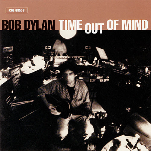 bob_dylan_-_time_out_of_mind