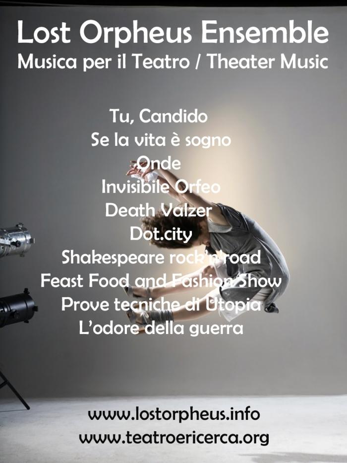 logo-musica-per-il-teatro-ultimo