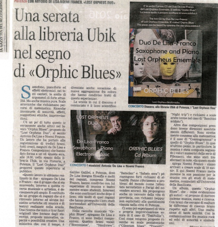 presentazione-orphic-blues